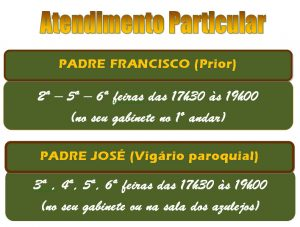 atendimento_particular_01.jpg