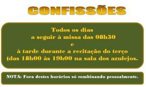 confissoes_01.jpg