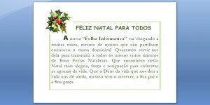 feliz_natal-2010.jpg