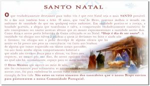 natal2009.png